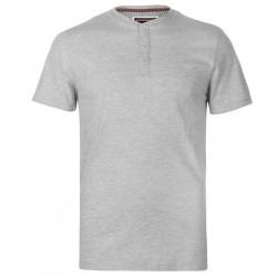 Pánske tričko SoulCal H5215