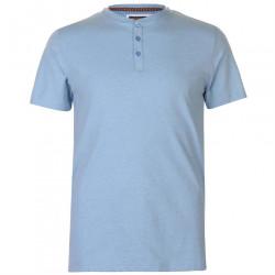 Pánske tričko SoulCal H5216