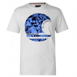 Pánske tričko SoulCal H5218