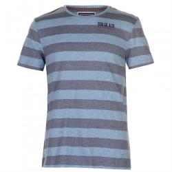 Pánske tričko SoulCal H5220