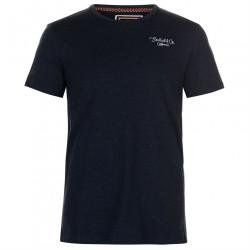 Pánske tričko SoulCal H5222