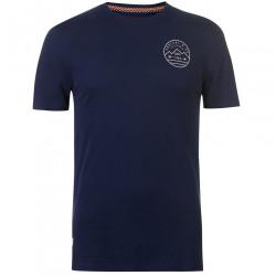 Pánske tričko SoulCal H5272