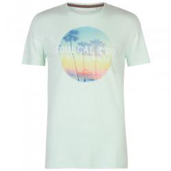 Pánske tričko SoulCal H5294