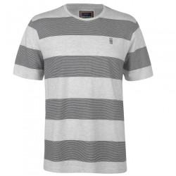 Pánske tričko SoulCal J4444
