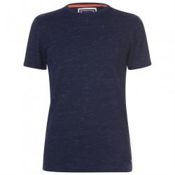 Pánske tričko SoulCal J4447