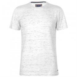 Pánske tričko SoulCal J4448