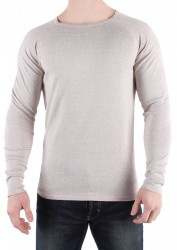 Pánske tričko Sublevel T2599
