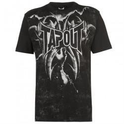 Pánske tričko TAPOUT H8484