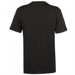 Pánske tričko TAPOUT H8484 #1