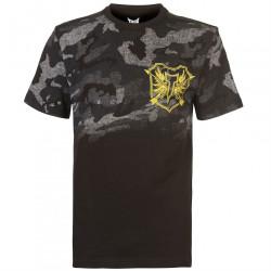 Pánske tričko TAPOUT H8863