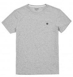 Pánske tričko Timberland A0917