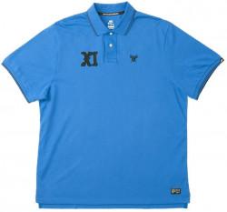 Pánske tričko Timberland D0462