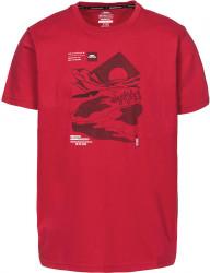 Pánske tričko Trespass E6643