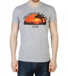Pánske tričko Trussardi L0150