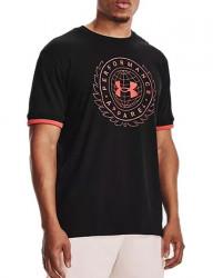 Pánske tričko Under Armour A2616