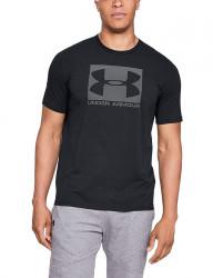 Pánske tričko Under Armour A2620