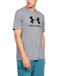 Pánske tričko Under Armour A2654