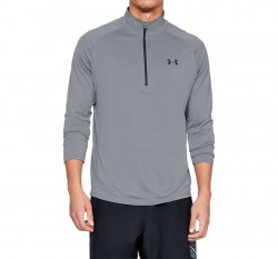 Pánske tričko Under Armour Tech 2.0 1/2 Zip E3070