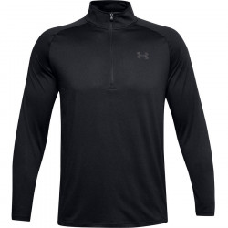 Pánske tričko Under Armour Tech 2.0 1/2 Zip E3102