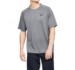 Pánske tričko Under Armour Tech 2.0 SS Tee Novelty E4041
