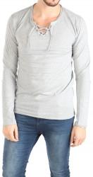 Pánske tričko Urban Surface W1328