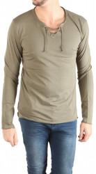 Pánske tričko Urban Surface W1340