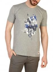 Pánske tričko US Polo L1227