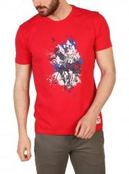 Pánske tričko US Polo L1228