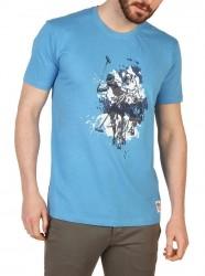 Pánske tričko US Polo L1229