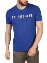 Pánske tričko US Polo L1238