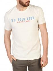 Pánske tričko US Polo L1240