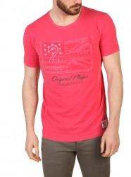 Pánske tričko US Polo L1244