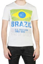 Pánske tričko US Polo L2363