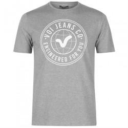 Pánske tričko VOI H8832