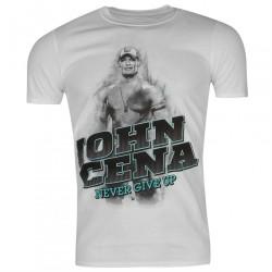 Pánske tričko WWE H8505