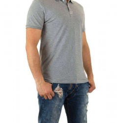 Pánske tričko Y.Two Jeans Q3869