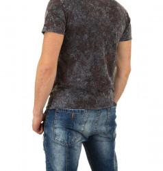 Pánske tričko Y.Two Jeans Q3871 #2
