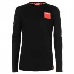 Pánske tričko Zuki H8555
