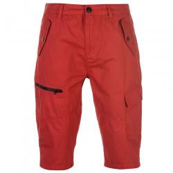 Pánske tříčvrtečení nohavice Pierre Cardin H9328