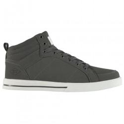 Pánske urban topánky Lee Cooper H6555