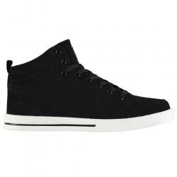 Pánske urban topánky Lee Cooper H6556