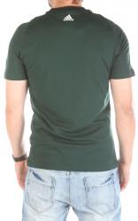 Pánske volnčasové tričko Adidas W2301 #1