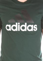 Pánske volnčasové tričko Adidas W2301 #2