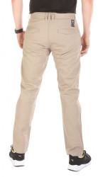 Pánske voĺnočasové nohavice Adidas W2371 #1
