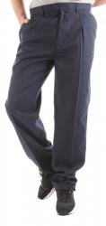 Pánske voĺnočasové nohavice Callaway W1852