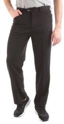 Pánske voĺnočasové nohavice Callaway W1859