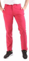 Pánske voĺnočasové nohavice Callaway W1919