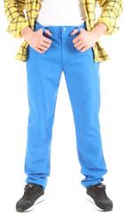 Pánske voĺnočasové nohavice Callaway W1927
