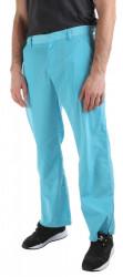 Pánske voĺnočasové nohavice Calvin Klein W1929