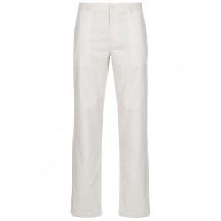 Pánske voĺnočasové nohavice FILA D2164